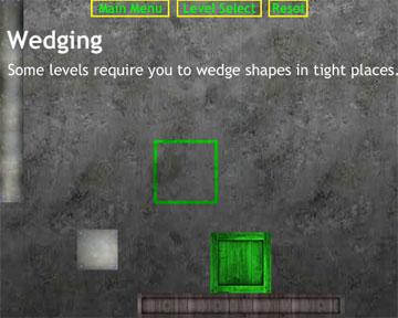 Assembler 3 (flash игра)