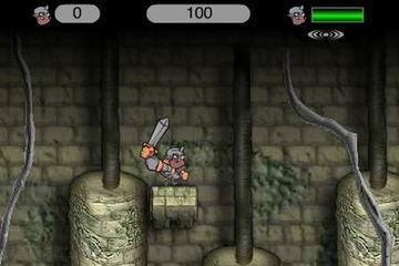 Brutal Max (flash игра)