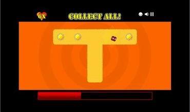 Micro Sports (flash игра)