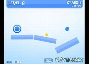Quick Switch (flash игра)